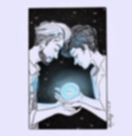 Cosmic_Love.jpg