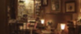 Hawley Antique Exchange Poconos PA
