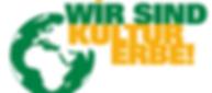 Wohnungsgenossenschaft Nünchritz