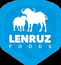 logo lenruz.png