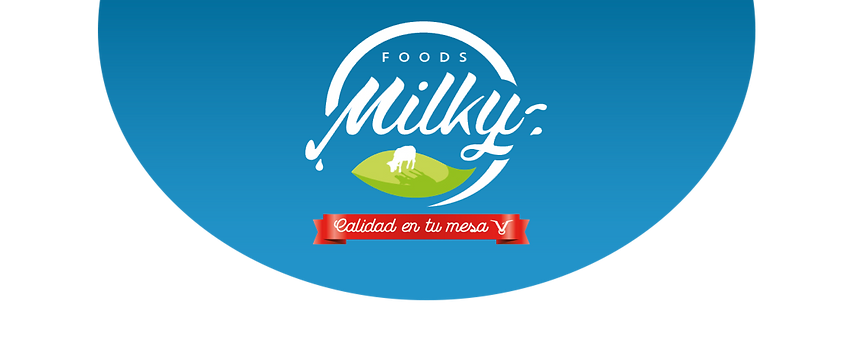 logo milki.png