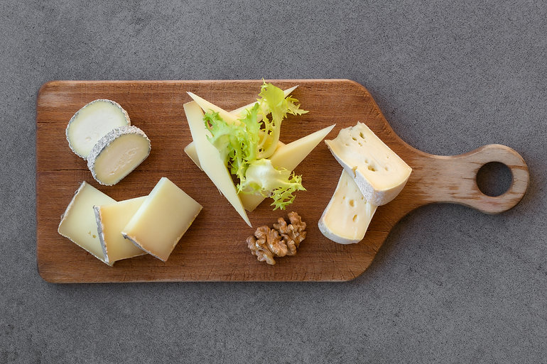 PlateauFromage_H.jpg