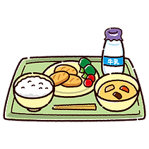 illustkun-03636-school-lunch.png