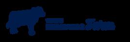 We Are Brookvale Farm Logo.jpg.png