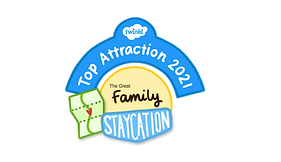 Copy of staycation-Top-Attraction-Badge (1).png