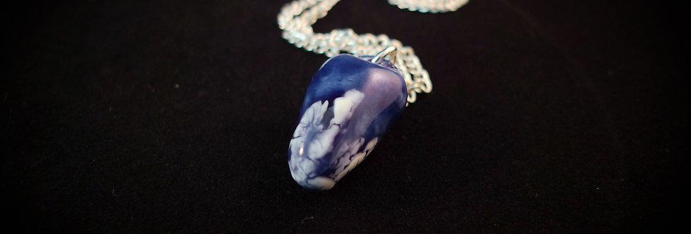 Bleu Delft (format I)