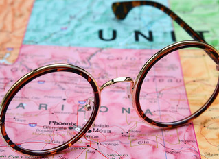 WHAT IS AN ARIZONA LICENSED DISPENSING OPTICIAN?