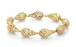 Astrodome Bracelet