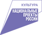 лого на культура.png