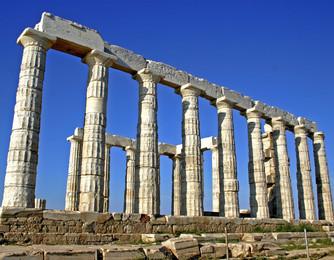 Pequeña verdad griega