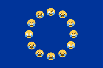A propósito de Europa (I)