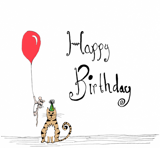Cat and Mouse Birthday Card.png