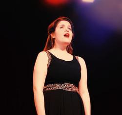 Christmas Concert (Leighton Buzzard Theatre)