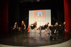 Advance Theatre Company