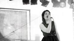 Ourdoor Summer Festival Event Performanc