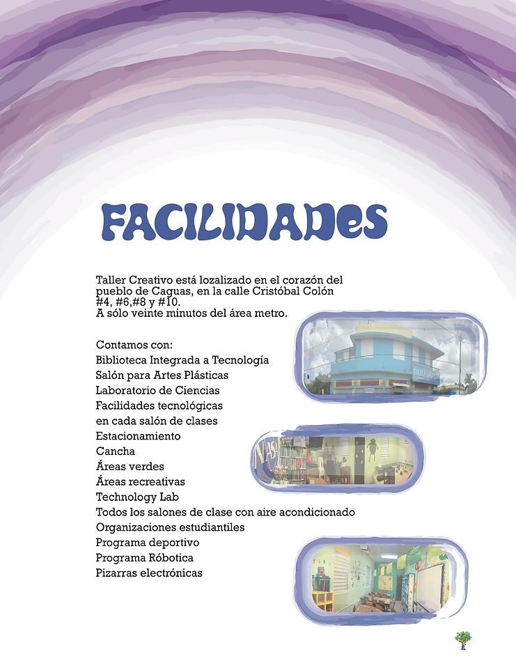Facilidades.png