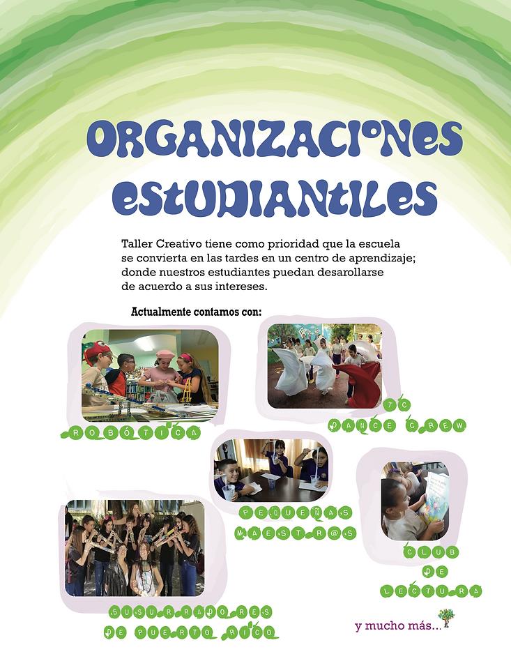 Organizaciones estudiantiles.png