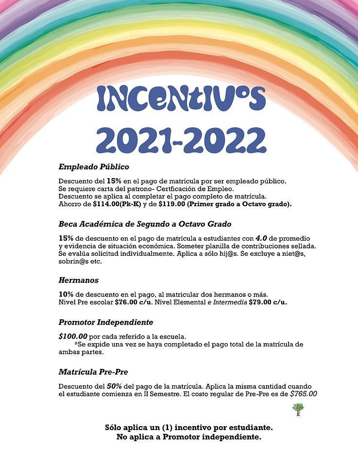 Incentivos copy.png