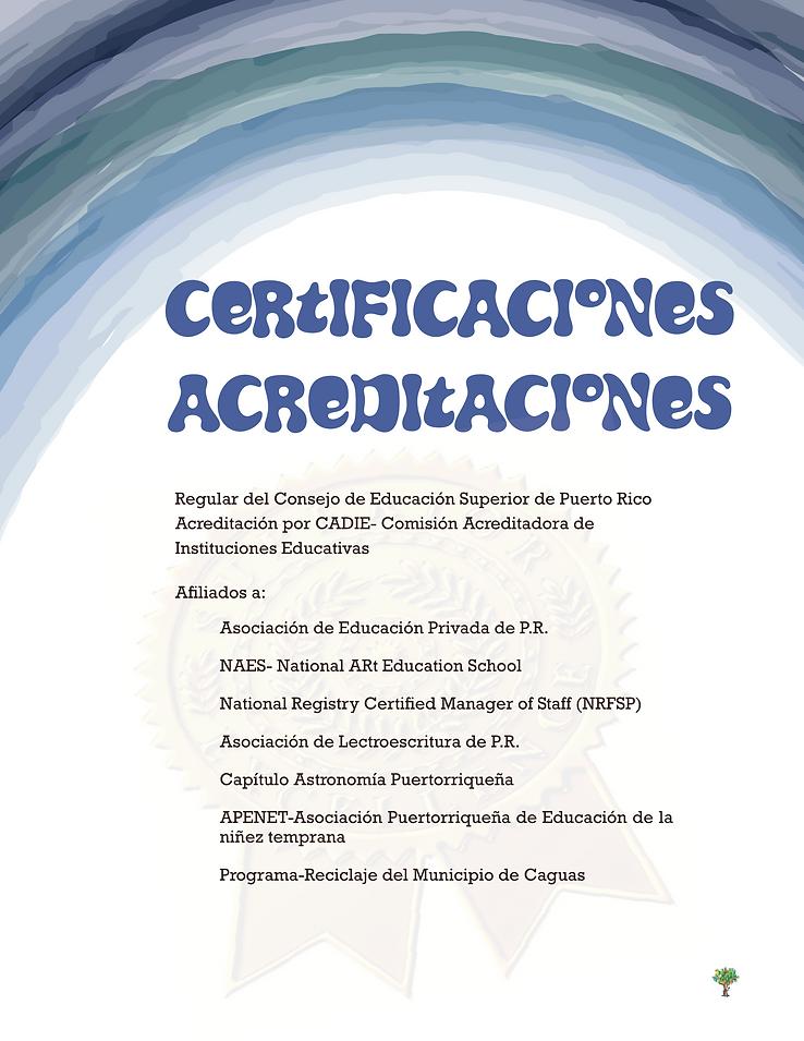 Certificaciones Acreditaciones.png