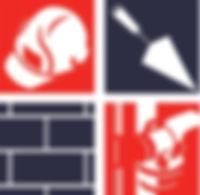 pendragon-emblem-spaced-WEB-RGB_edited.j
