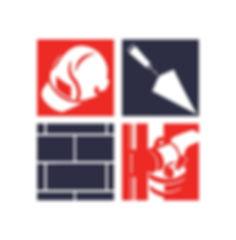 pendragon-emblem-spaced-WEB-RGB.jpg