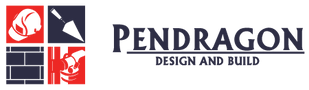 pendragon-landscape-WEB-RGB-transparent.