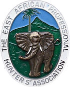 The East African Professional Hunter's Association (EAPHA) was an organization of East African white hunters.