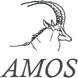 Association of Mozambique Hunting Safari Operators (AMOS) supports conservation and ecologically sustainable development.