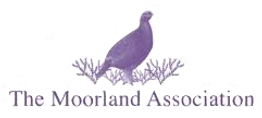 The Moorland Association - research & advice on heather uplands for sustainable ecosystem management.