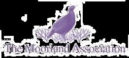 Moorland-Association-Grouse-Wildlife-Sus
