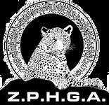 Zimbabwe Professional Hunters & Guides Association (ZPHGA) dedicated to ethical & sustainable-use wildlife utilisation.