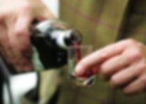 Sloe-Gin-Hunting-Shooting-Wine-Champagne