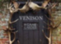 Red-Deer-Stalking-Scotland-Venison-Game-