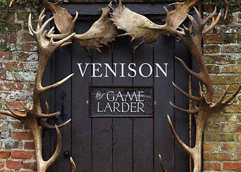Red-Deer-Stalking-Scotland-Venison-Game-