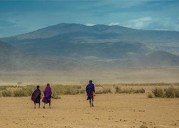 masailand-tanzania-community-hunting-masai-people.jpg
