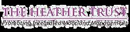 Heather-Trust-Grouse-Wildlife-Sustainabl