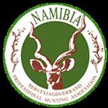 Namibia-Professional-Hunting-Association