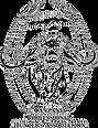 Tanzania-Professional-Hunters-Associatio