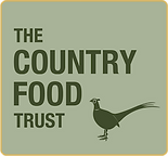 The Country Food Trust, game meat utilisation, free nutritious meals for the homeless and those in need.