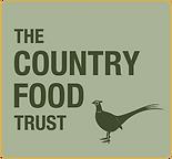 Country-Food-Trust-Game-Utilisation-Grou