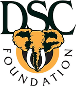 Dallas Safari Club (DSC) is mission-focused conservation organization for sustainable-use hunting conservation.