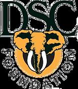 Dallas-Safari-Club-Foundation-Sustainabl