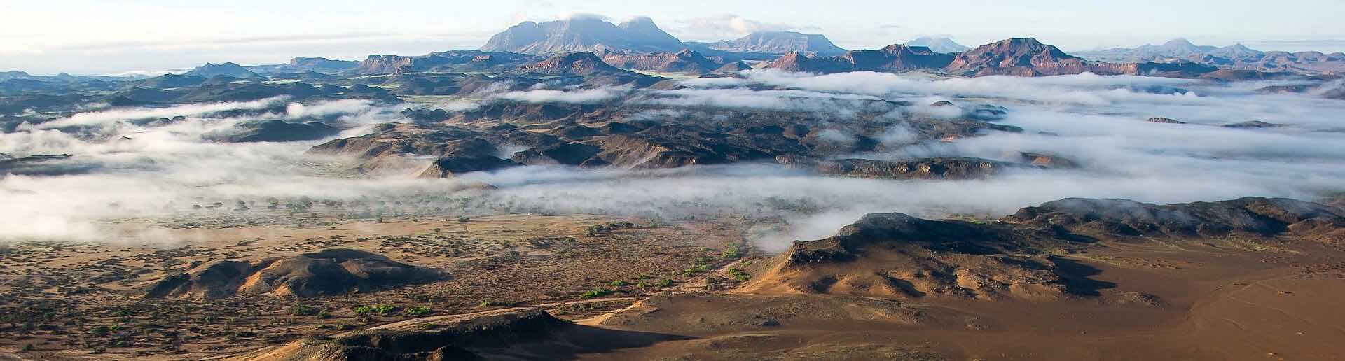Namibia-Hunting-Safaris-Africa-Damaralan