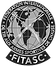 FITASC-Sporting-Clay-Shooting-Events-Fix