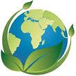 Vinecology-Vine-Wildlife-Conservation-Sy