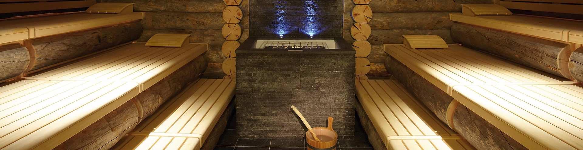 Non-Shooting-Guests-Bespoke-Service-Saun
