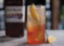 Sloe-Gin-Fizz-Cocktail-Shooting-Wine-Cha