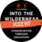Into-the-Wilderness-Podcast-PaceProducti