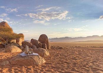 Africa-Namibia-Hunting-Safaris-Desert-Du