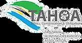 Tanzania-Hunting-Operators-Association-T